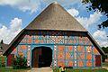 Molfsee blaues Haus.jpg