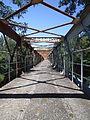 Molières-sur-Cèze Pont 9483.JPG