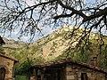 Molino del Canto - panoramio.jpg