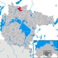 Moltzow in MÜR.PNG