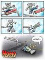 Momo the Cat MATC cartoon.jpg