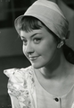 Mona Åstrand ca 1956.png