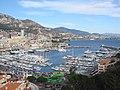 Monaco - panoramio - Alistair Cunningham (2).jpg