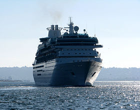 Monarch of the Seas (2707282007).jpg