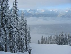 Monashee Mountains (1).jpg