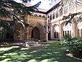 Monasterio de Santa María de Veruela (7782325202).jpg