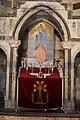 Monastery of Saint Thaddeus 18.jpg