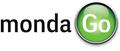 Mondago logo.png