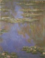 Monet - Wildenstein 1996, 1704.png