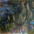 Monet - water-lilies-reflections-of-weeping-willows-left-half-1919.jpg