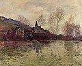 Monet w1058.jpg