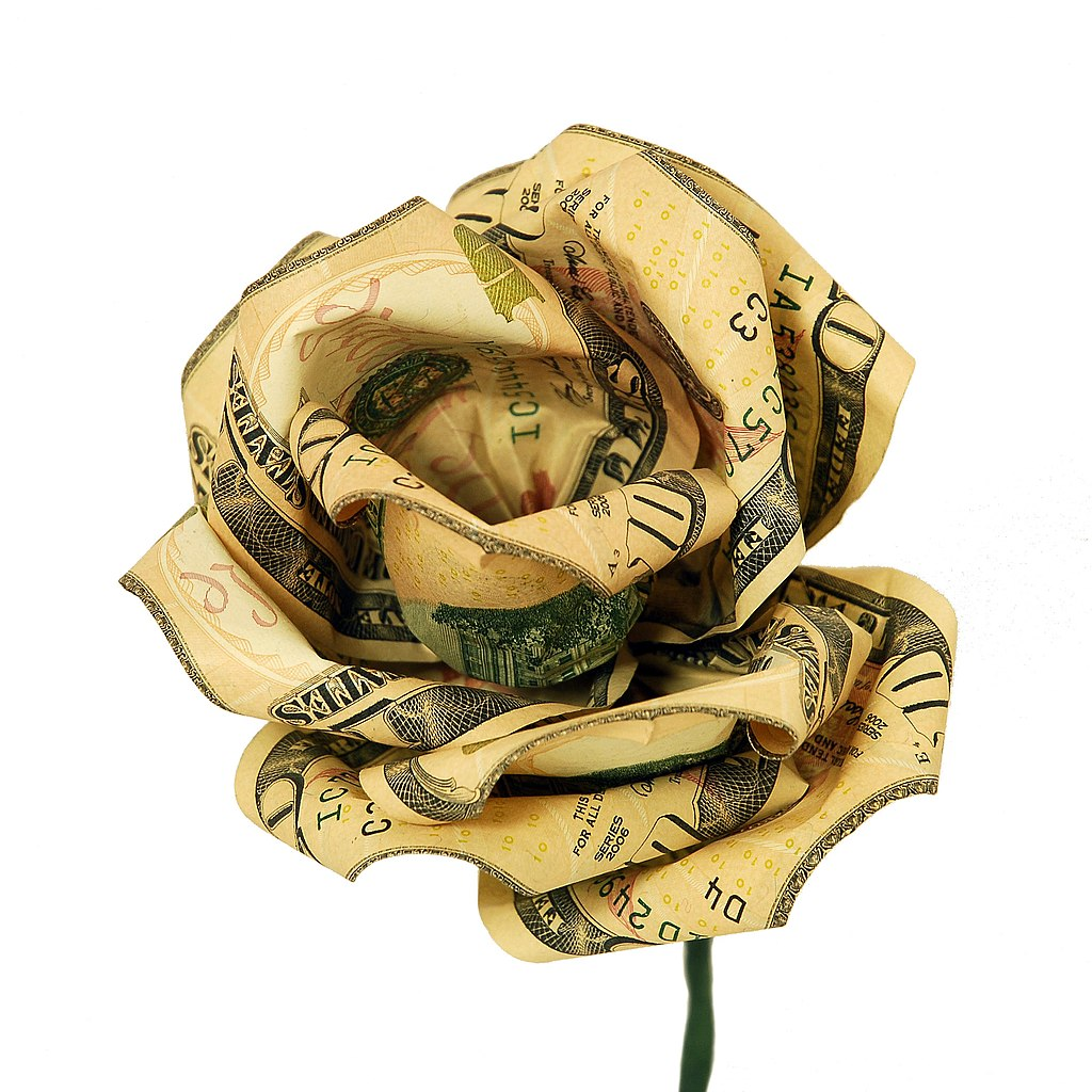 1024px-Money-flower.jpg
