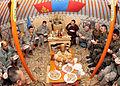 Mongolian New Years Celebration (4356031160).jpg