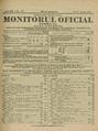 Monitorul Oficial al României. Partea 1 1941-08-21, nr. 197.pdf