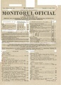 Monitorul Oficial al României. Partea 1 1944-07-15, nr. 163.pdf
