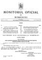 Monitorul Oficial al României. Partea I 2000-08-28, nr. 401.pdf