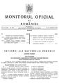 Monitorul Oficial al României. Partea I 2004-09-23, nr. 868.pdf