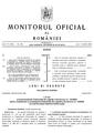 Monitorul Oficial al României. Partea I 2006-03-13, nr. 226.pdf