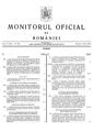 Monitorul Oficial al României. Partea I 2009-07-15, nr. 492.pdf