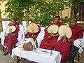 Monks Attending Ceremony.jpg