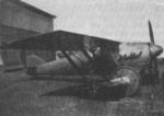 Monoplano Tebaldi-Zari.png