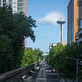 Monorail (Seattle, Washington)-1.jpg