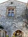 Monpazier - Maison 24bis place des Cornières -403.JPG