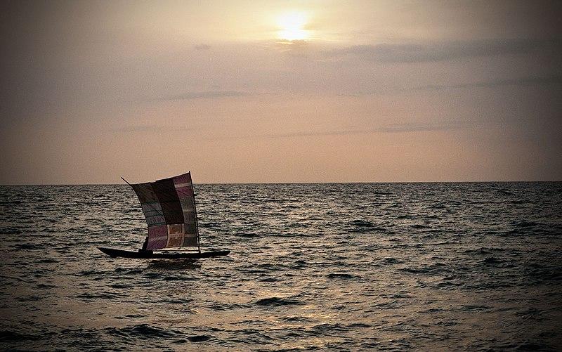 File:Monrovia, Liberia - panoramio (38).jpg