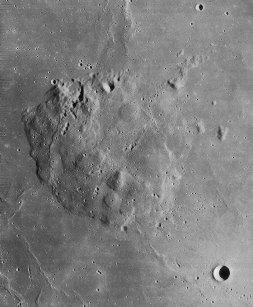 Mons Rumker 4163 h2