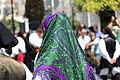 Monserrato - Costume tradizionale (06).JPG