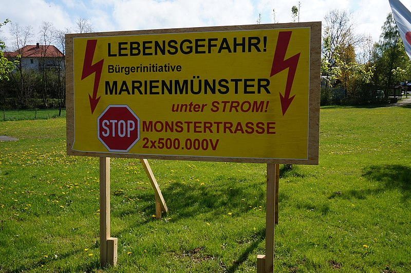 File:Monstertrasse Stromautobahn.JPG