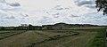 Mont Cassel et mont des Récollets.jpg