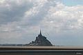 Mont Saint Michel 02.JPG