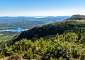 Mont du Lac des Cygnes 2018 (cropped).jpg