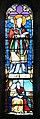 Montbron église vitrail (1).JPG