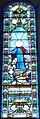 Montcaret église vitrail (7).JPG