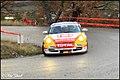 Monte-Carlo WRC 2014 (12050405144).jpg