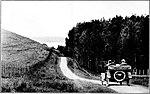 Monte Rio-Motoring Magazine-1915-014.jpg