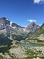 Monte leone visto dal lago bianco.jpg