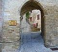 Montelparo(AP)PortaDelSole.jpg