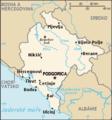 Montenegro cs.png