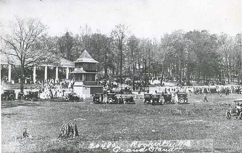 Montgomery County Fair, Maryland (1917).jpg