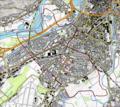 Montigny-lès-Metz OSM 02.png