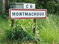 Montmachoux-FR-77-panneau d'agglomération-02.jpg