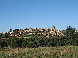 Montpeyroux (Puy-de-Dôme).JPG