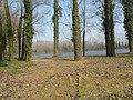 Montreuil-sur-Thérain étang 2.JPG