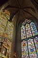Montrose's Tomb (11211098895).jpg