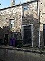 Montrose, 5-6 Castle Place.jpg