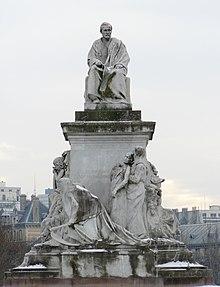 220px-Monument_%C3%A0_Pasteur