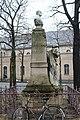 Monument Roussel Paris 8.jpg
